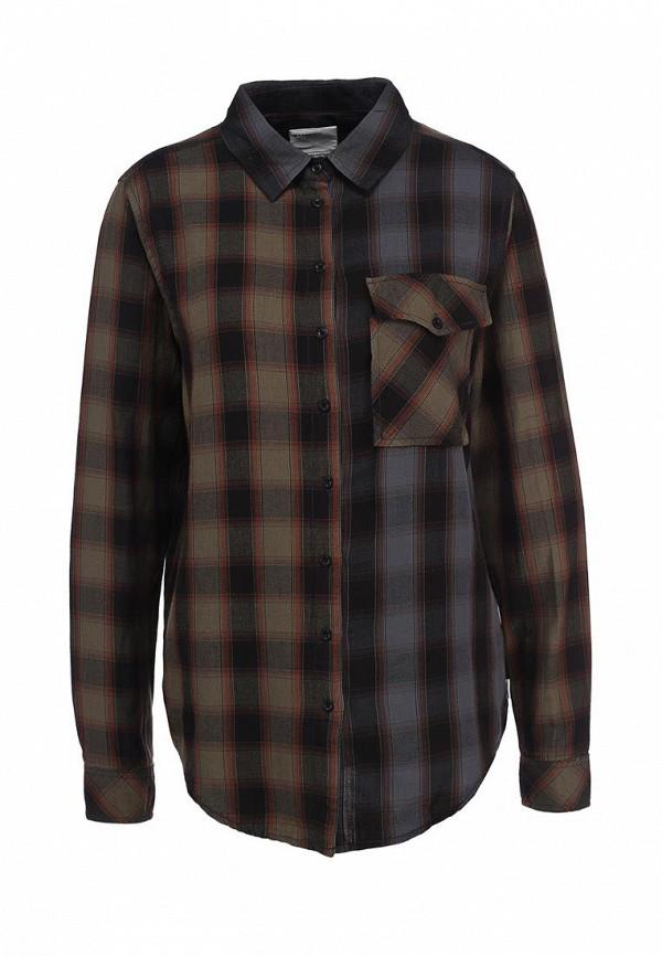 Рубашка Broadway (Бродвей) 60101321  52D: изображение 2