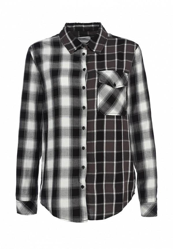 Рубашка Broadway (Бродвей) 60101321  01C: изображение 2