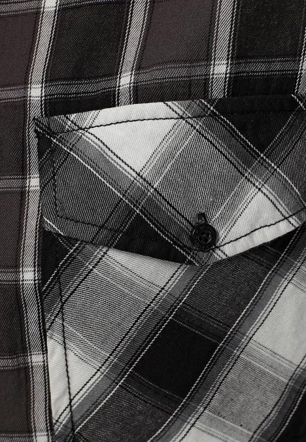 Рубашка Broadway (Бродвей) 60101321  01C: изображение 4