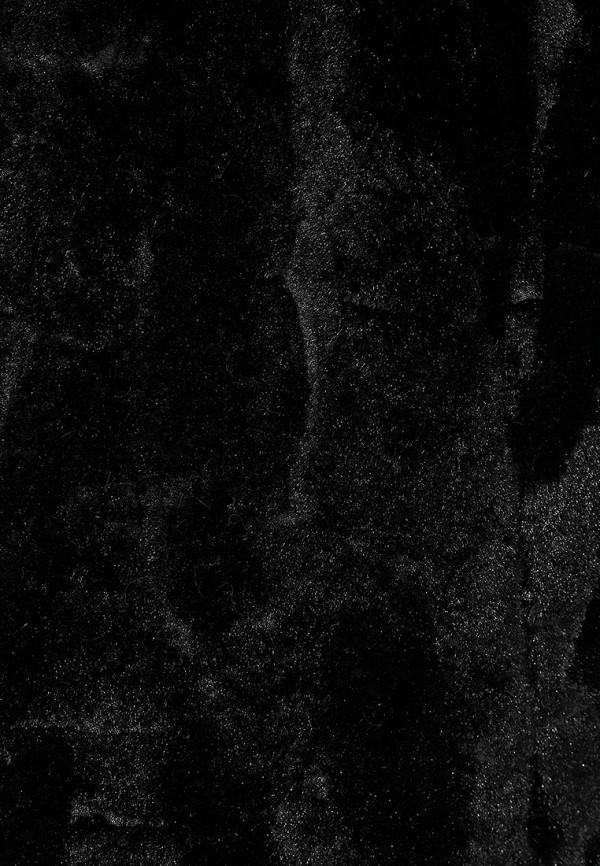 Меховое изделие Broadway (Бродвей) 10151692  999: изображение 5