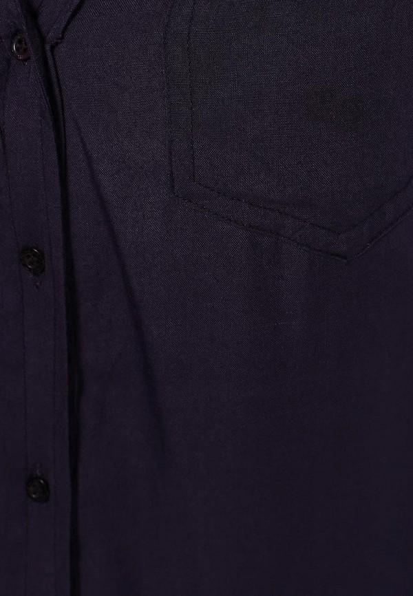 Блуза Broadway (Бродвей) 10151764  483: изображение 5