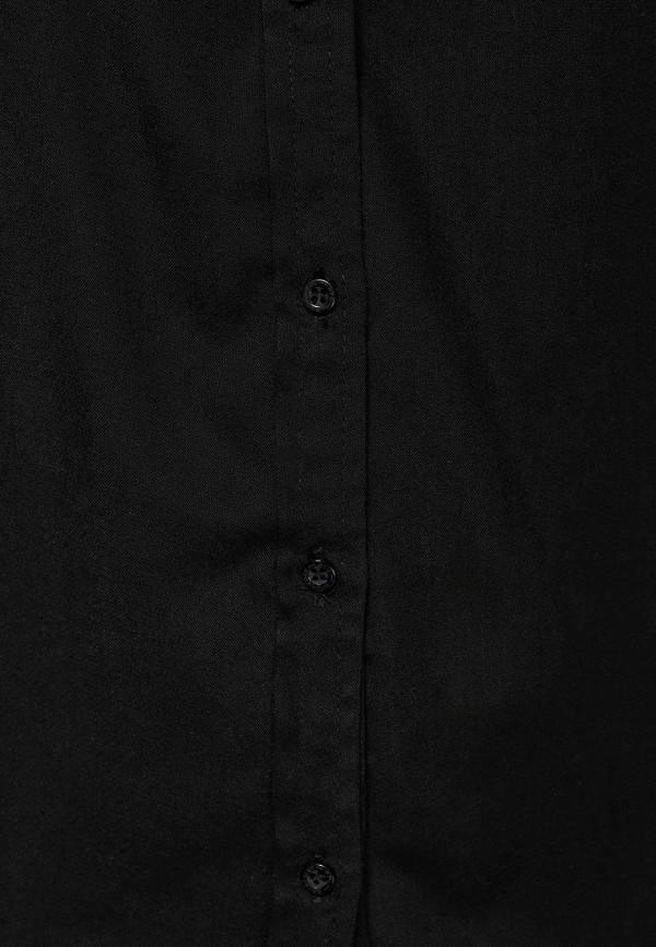 Блуза Broadway (Бродвей) 10151764  999: изображение 4