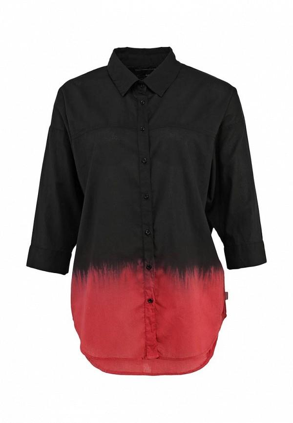 Блуза Broadway (Бродвей) 60101324  99I: изображение 2