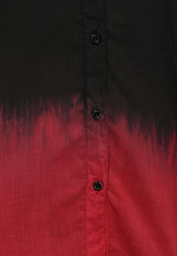 Блуза Broadway (Бродвей) 60101324  99I: изображение 4