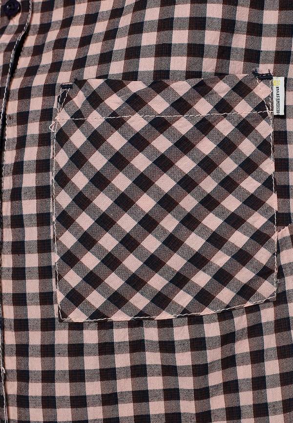 Рубашка Broadway (Бродвей) 60101369  370: изображение 4