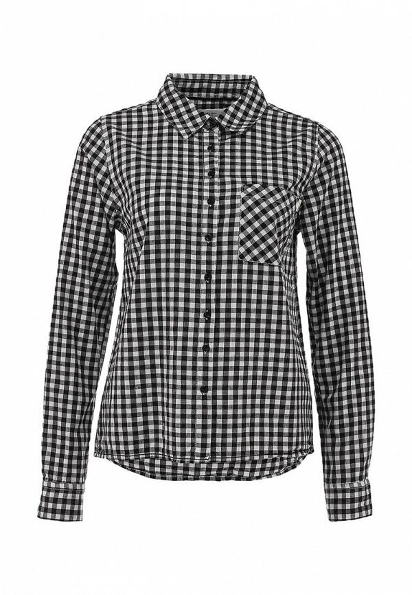 Рубашка Broadway (Бродвей) 60101369  00A: изображение 2