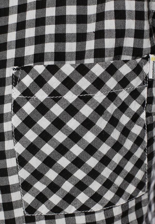 Рубашка Broadway (Бродвей) 60101369  00A: изображение 4