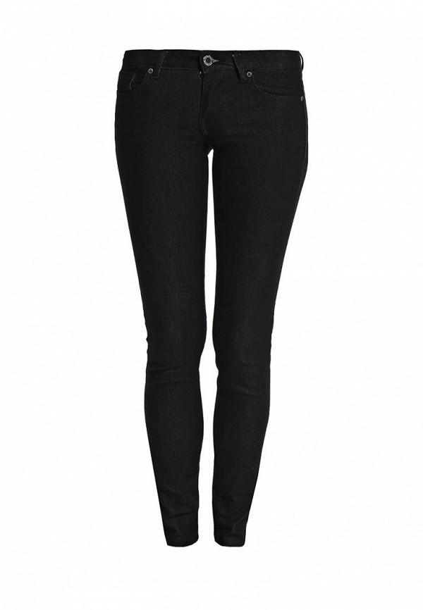 Зауженные джинсы Broadway (Бродвей) 10151479  L32: изображение 2