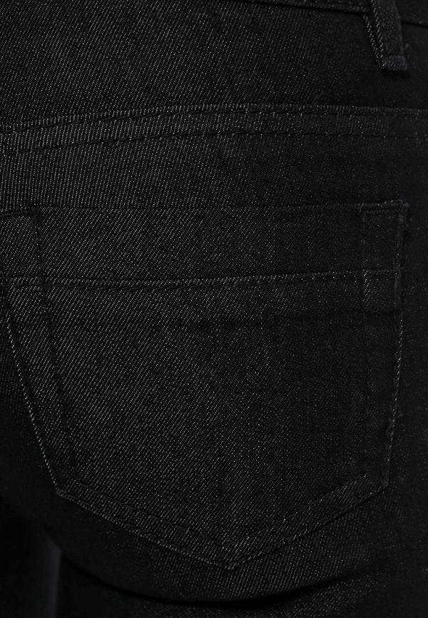 Зауженные джинсы Broadway (Бродвей) 10151479  L32: изображение 5