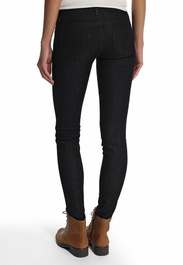 Зауженные джинсы Broadway (Бродвей) 10151479  L32: изображение 9
