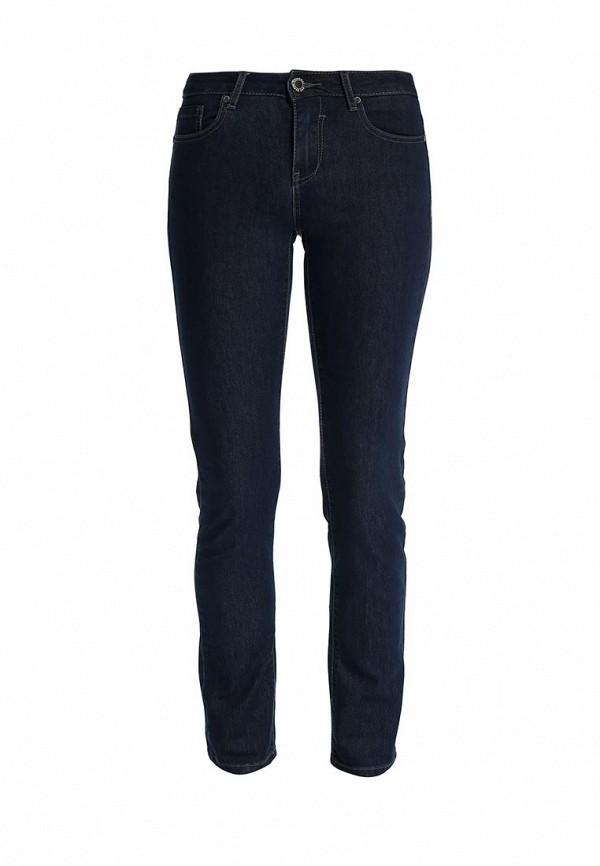 Зауженные джинсы Broadway (Бродвей) 10151480  L32: изображение 2