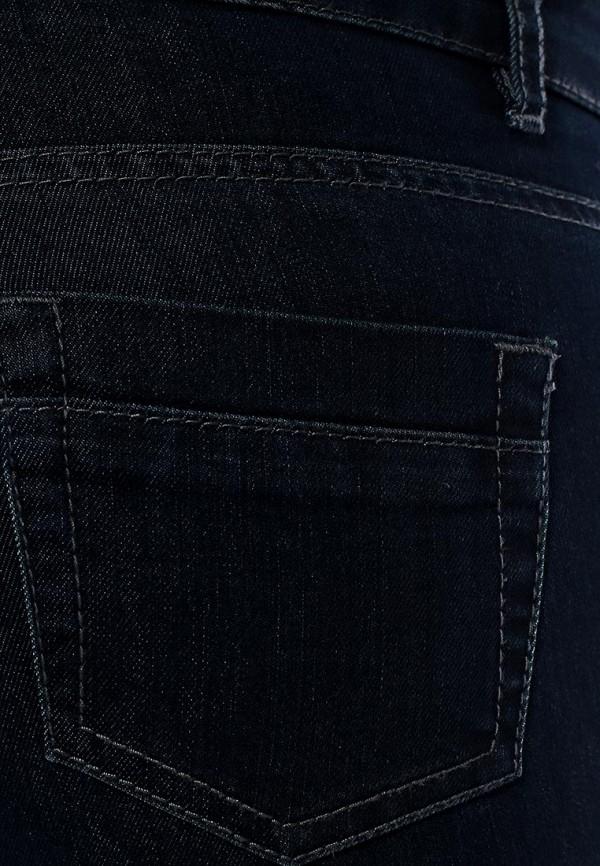 Зауженные джинсы Broadway (Бродвей) 10151480  L32: изображение 4