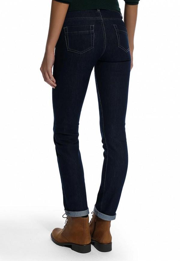 Зауженные джинсы Broadway (Бродвей) 10151480  L32: изображение 8