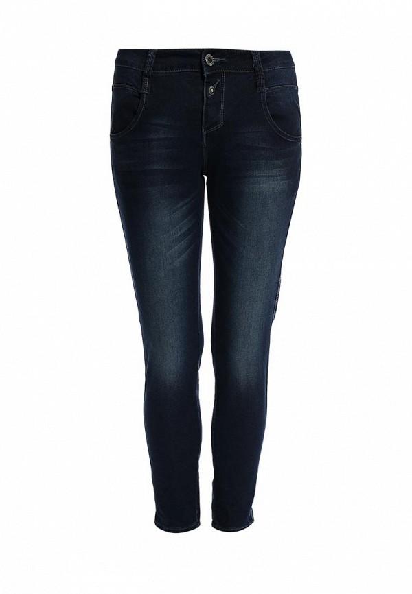 Зауженные джинсы Broadway (Бродвей) 10151766  L32: изображение 2