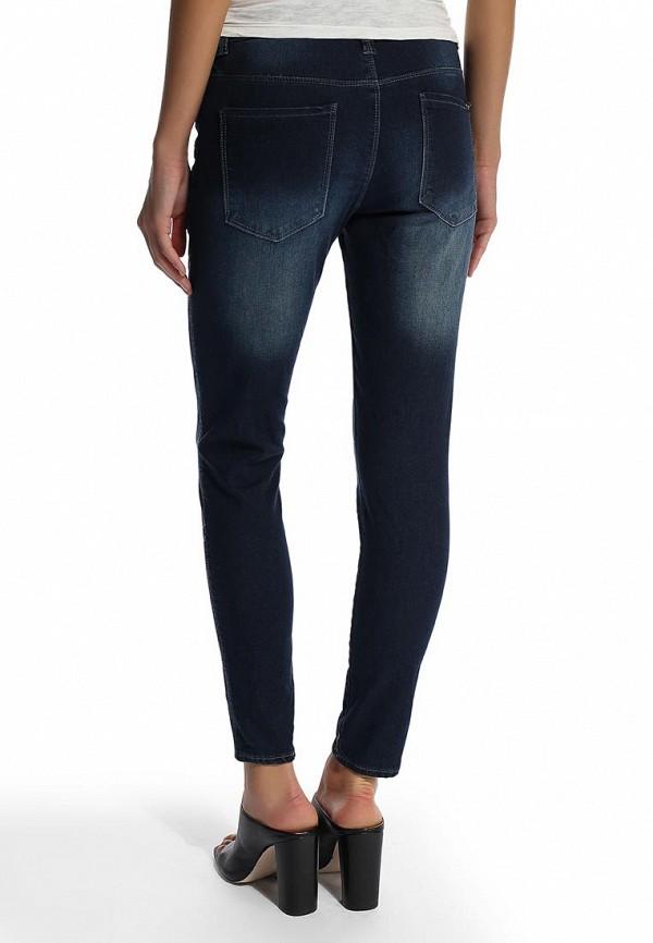 Зауженные джинсы Broadway (Бродвей) 10151766  L32: изображение 9