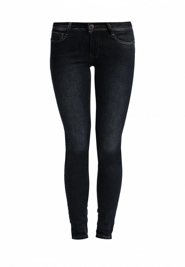 Зауженные джинсы Broadway (Бродвей) 60101345  L32: изображение 2