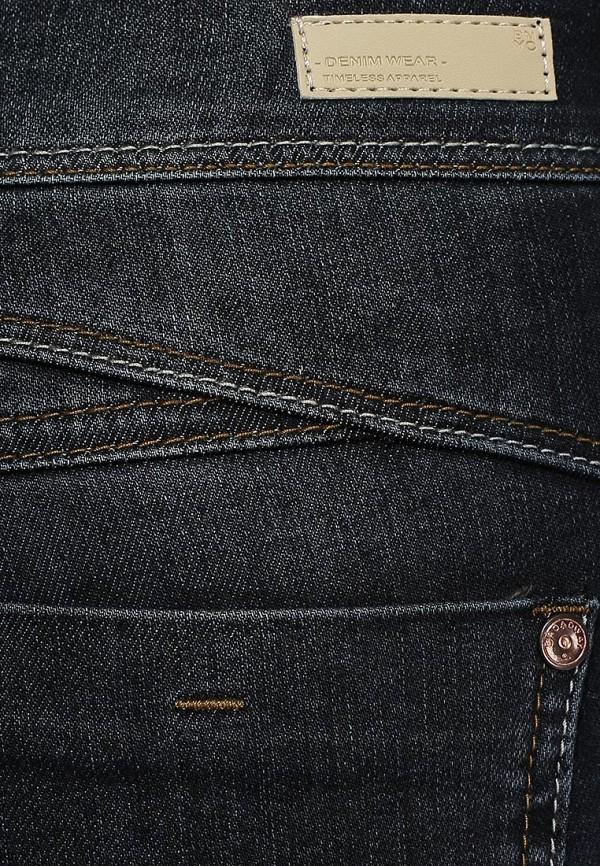 Зауженные джинсы Broadway (Бродвей) 60101345  L32: изображение 5