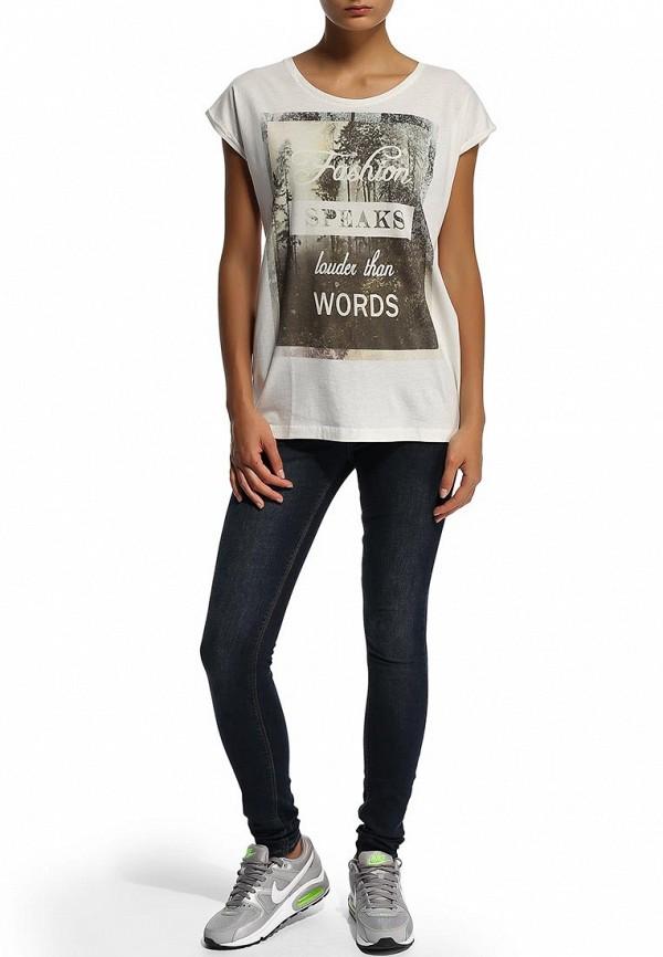 Зауженные джинсы Broadway (Бродвей) 60101345  L32: изображение 7