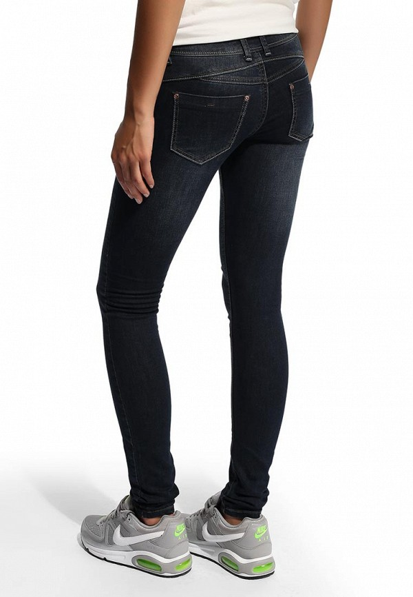 Зауженные джинсы Broadway (Бродвей) 60101345  L32: изображение 9