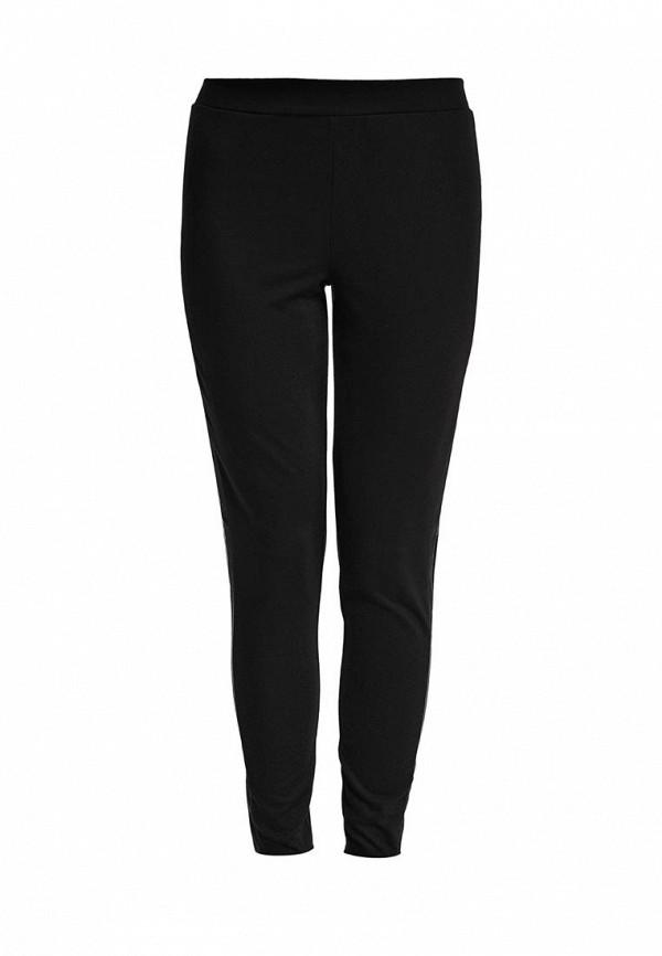 Женские зауженные брюки Broadway (Бродвей) 10151735/999: изображение 6
