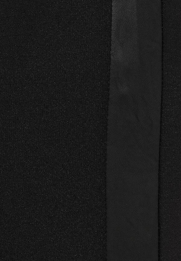 Женские зауженные брюки Broadway (Бродвей) 10151735/999: изображение 9