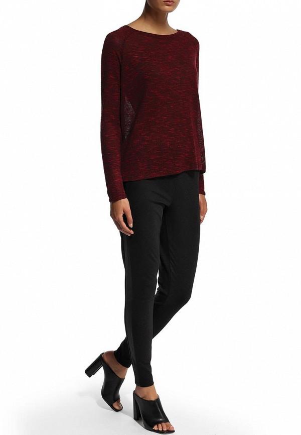Женские зауженные брюки Broadway (Бродвей) 10151735/999: изображение 11