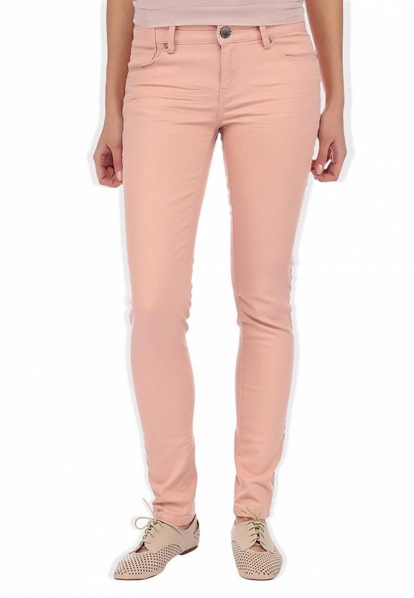 Женские джинсы Broadway (Бродвей) 60100597 300: изображение 1