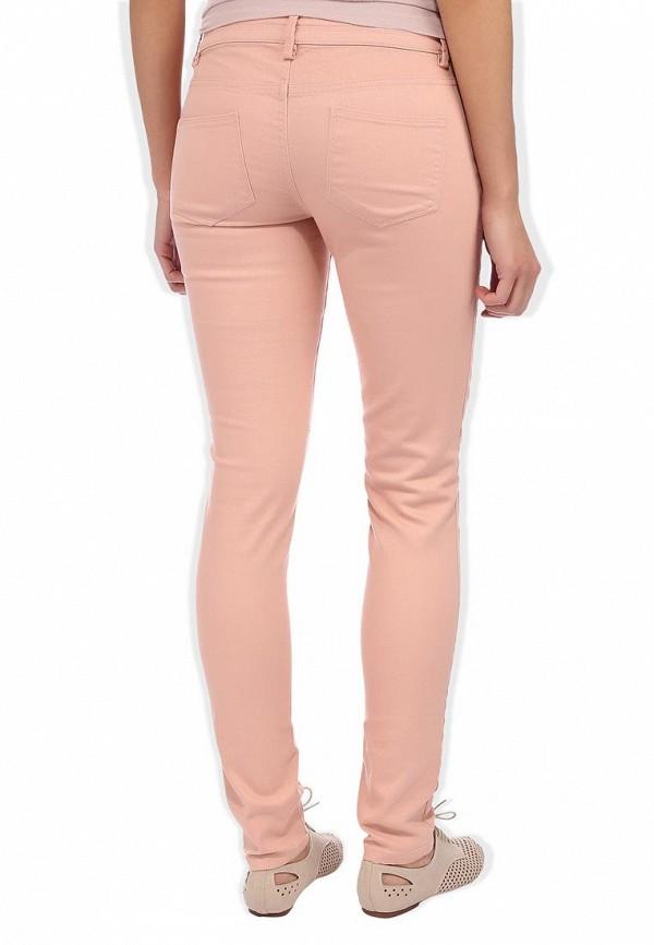 Женские джинсы Broadway (Бродвей) 60100597 300: изображение 2