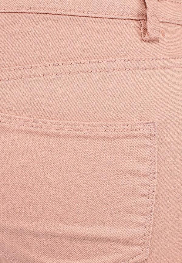 Женские джинсы Broadway (Бродвей) 60100597 300: изображение 3