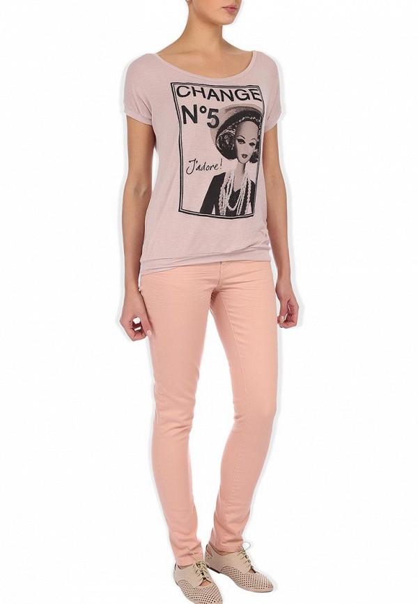 Женские джинсы Broadway (Бродвей) 60100597 300: изображение 4