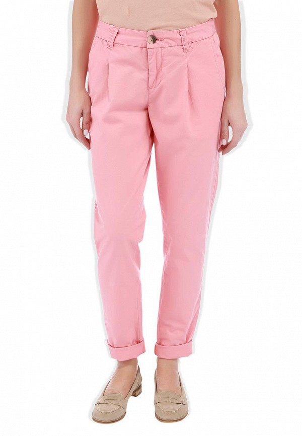 Женские брюки Broadway (Бродвей) 10149581 397: изображение 1
