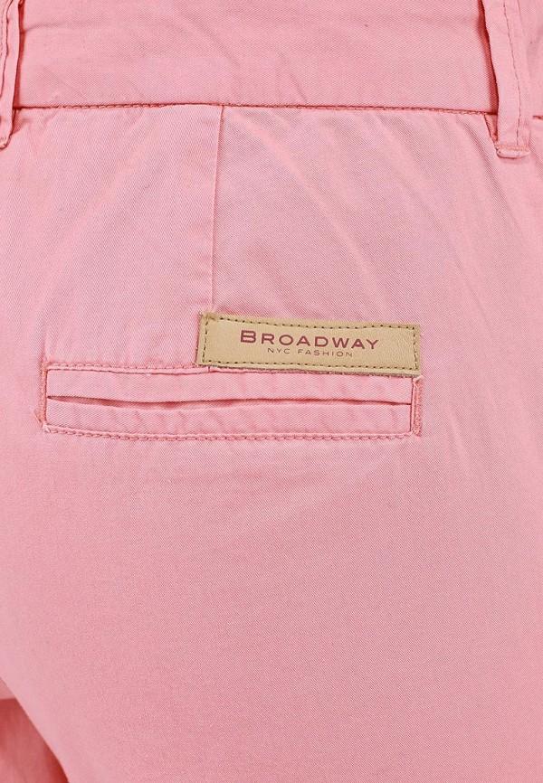 Женские брюки Broadway (Бродвей) 10149581 397: изображение 3