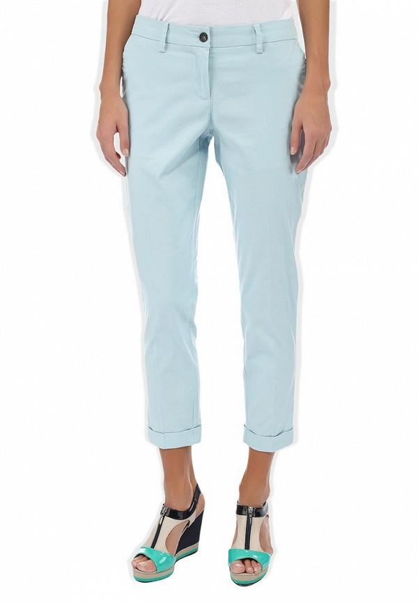 Женские брюки Broadway (Бродвей) 10149723 560: изображение 1