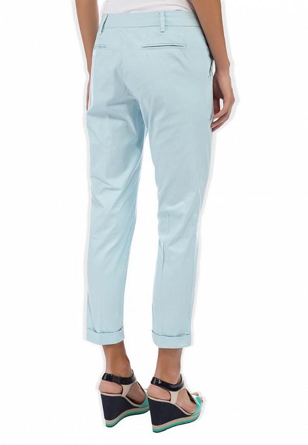 Женские брюки Broadway (Бродвей) 10149723 560: изображение 2