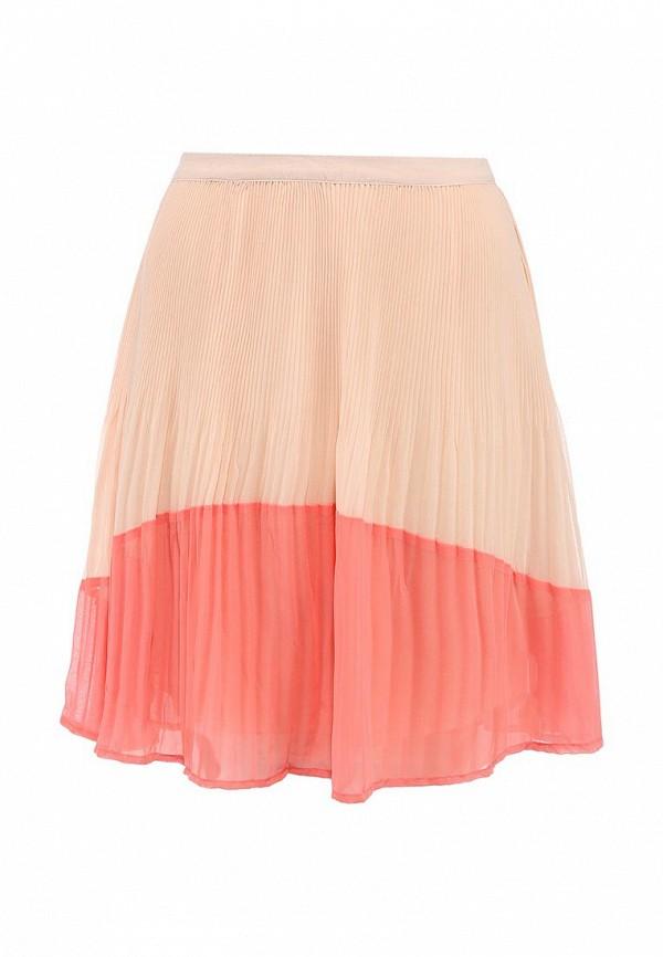 Широкая юбка Broadway (Бродвей) 10149890 308: изображение 2
