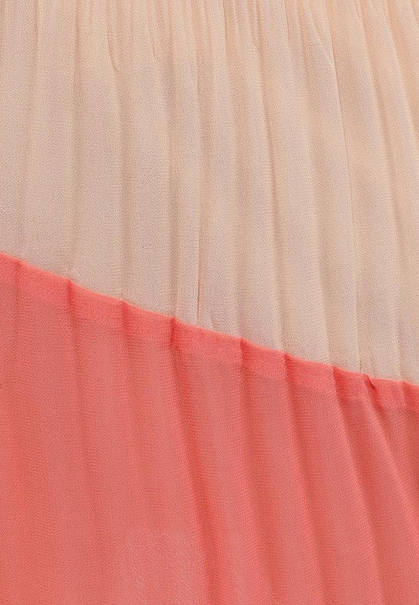 Широкая юбка Broadway (Бродвей) 10149890 308: изображение 5