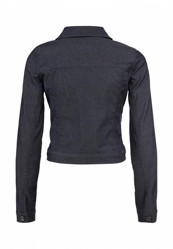 Джинсовая куртка Broadway (Бродвей) 60100520 541: изображение 2