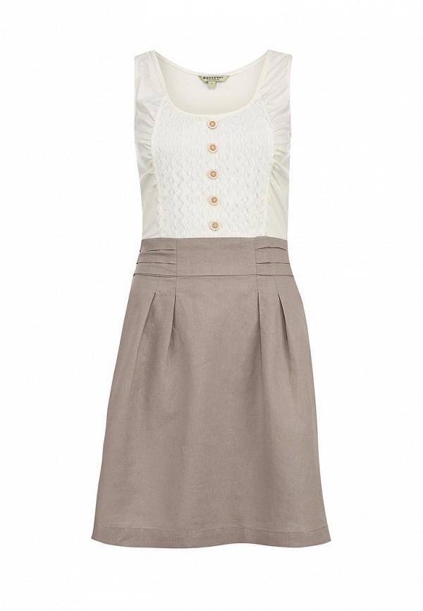 Платье-мини Broadway (Бродвей) 10149871 00F: изображение 1