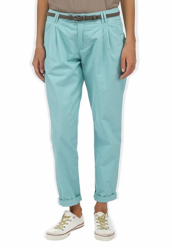 Женские брюки Broadway (Бродвей) 10149877 564: изображение 1