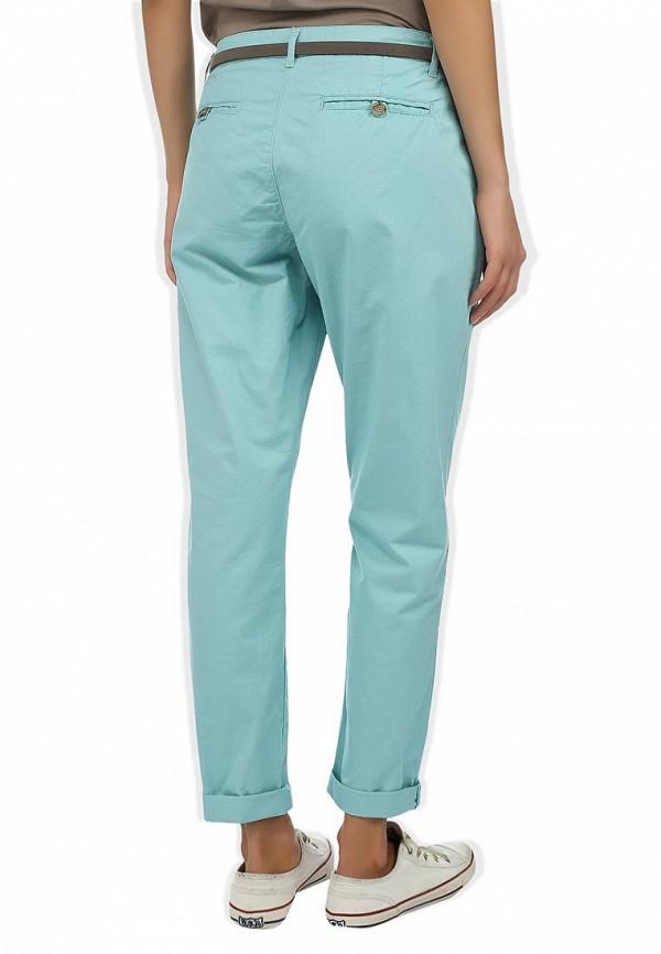 Женские брюки Broadway (Бродвей) 10149877 564: изображение 2