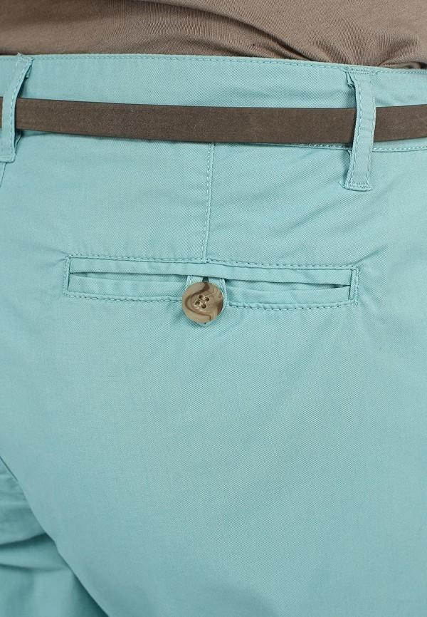 Женские брюки Broadway (Бродвей) 10149877 564: изображение 3