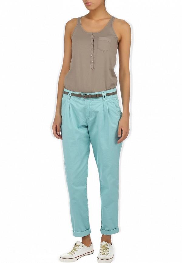 Женские брюки Broadway (Бродвей) 10149877 564: изображение 4