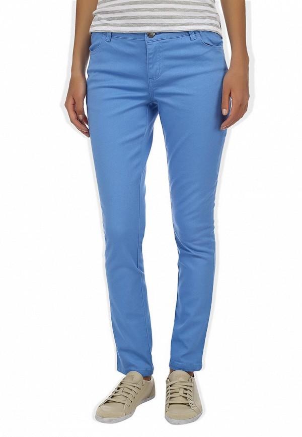 Женские брюки Broadway (Бродвей) 60100643 584: изображение 1