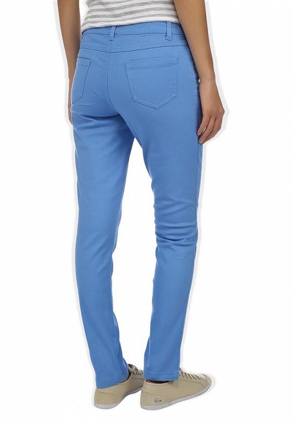 Женские брюки Broadway (Бродвей) 60100643 584: изображение 2