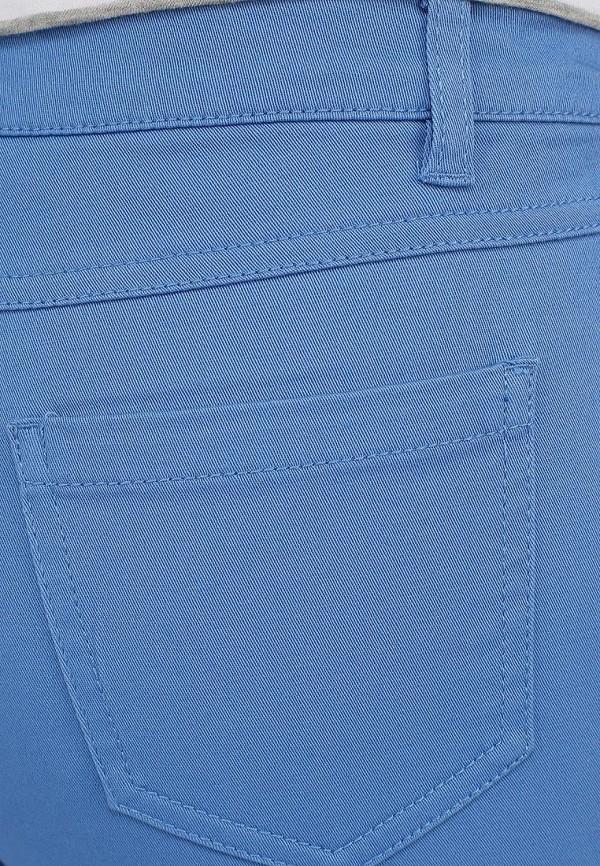 Женские брюки Broadway (Бродвей) 60100643 584: изображение 3