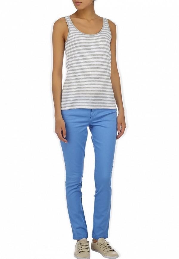 Женские брюки Broadway (Бродвей) 60100643 584: изображение 4