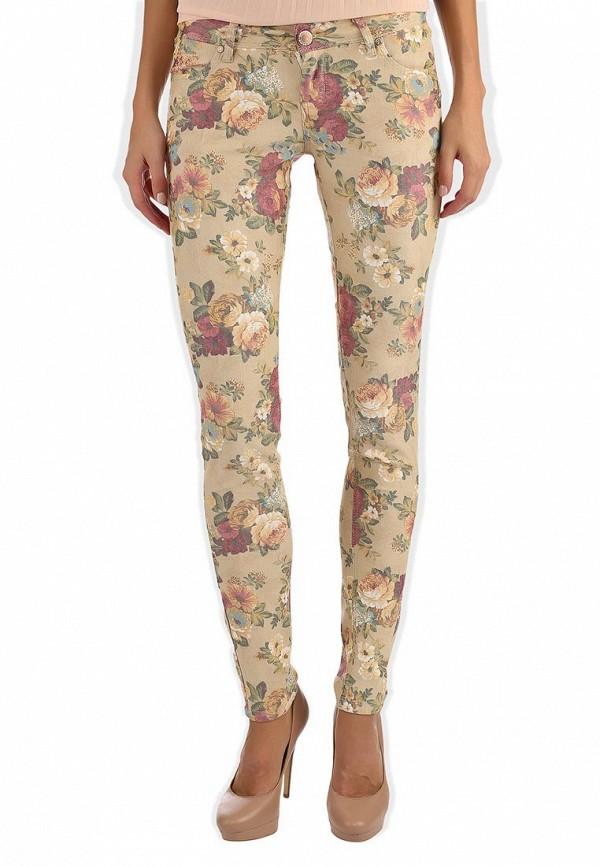 Женские брюки Broadway (Бродвей) 10149865 030: изображение 1