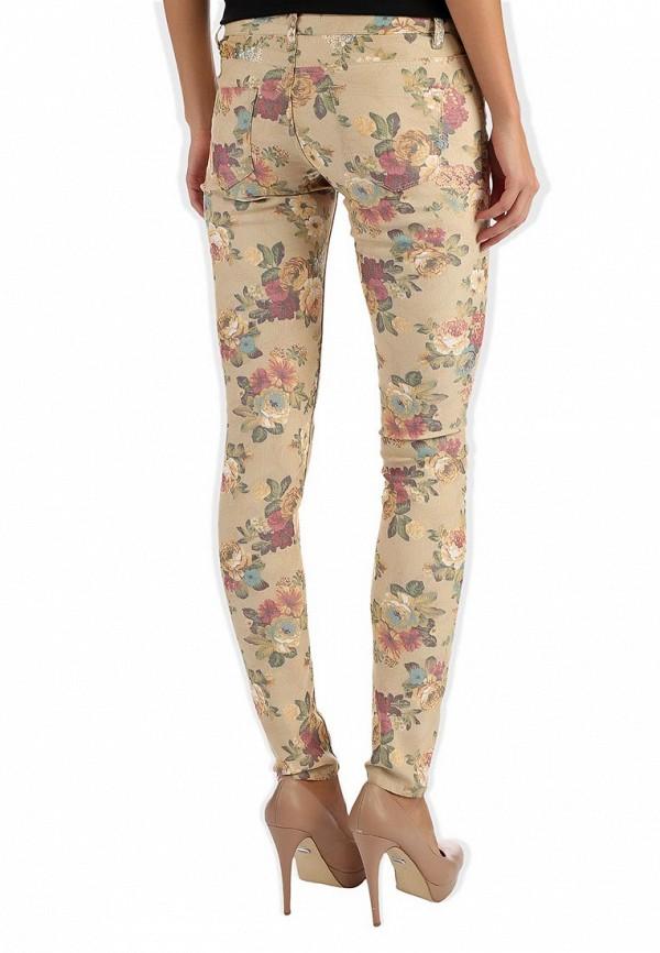 Женские брюки Broadway (Бродвей) 10149865 030: изображение 2
