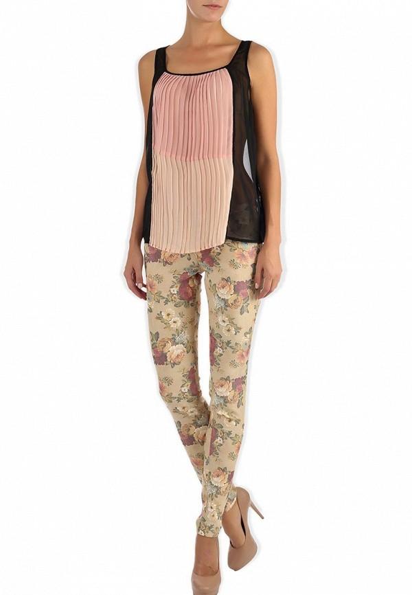 Женские брюки Broadway (Бродвей) 10149865 030: изображение 4