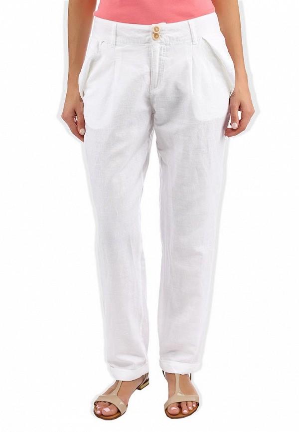 Женские брюки Broadway (Бродвей) 10149872 000: изображение 1